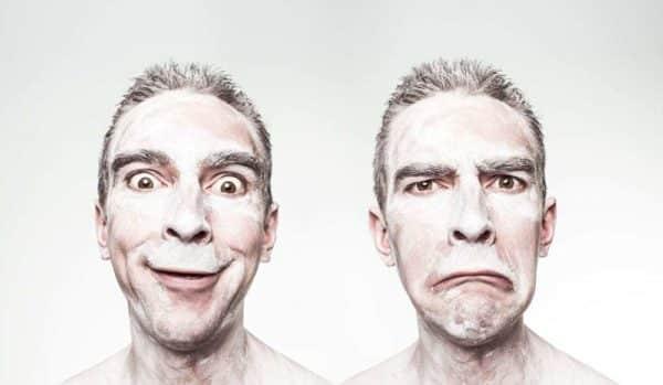 Kommunikationsberatung und die Sprachlosigkeit in Unternehmen yu0hpa e1582110869192 - Netzwerke, Business Troll und das Bauchgefühl