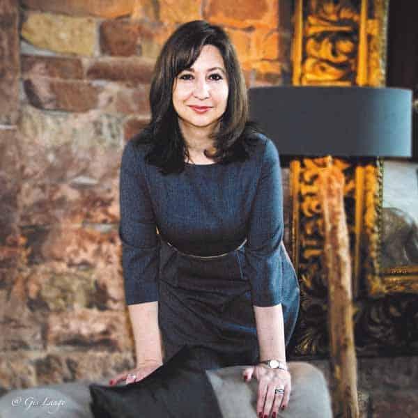 Happiness Alchemie Larissa Wasserthal - Happiness Alchemie - Wie du dem Leben eine neue Richtung gibst