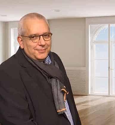 Kommunikationsberatung Frank Michna 3 - Kommunikationsberatung: Ich bin und bleibe Kommunikationsberater - Frank Michna im Interview
